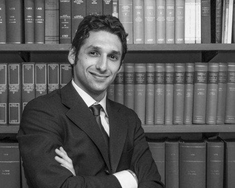 MAURO PETRACCA STUDIO LEGALE ACP PALERMO