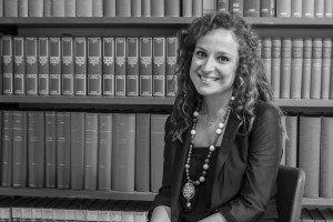 Maria Luisa Savona Studio Legale ACP