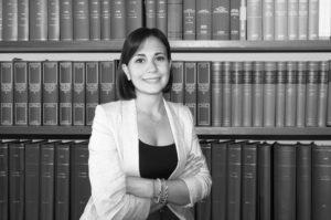 Claudia Naselli