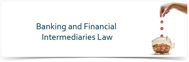 Banking-and-Financial-Intermediaries-Law