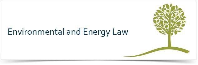Environmental-and-Energy-Law
