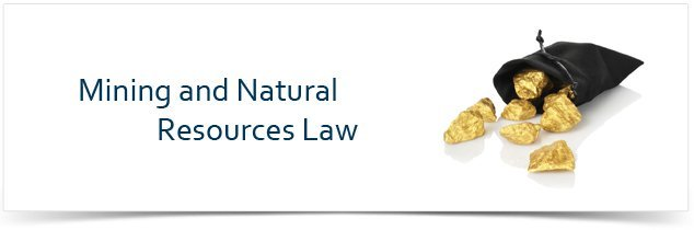 Mining-and-Natural-Resources-Law