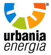 logo_Urbania-ernergia