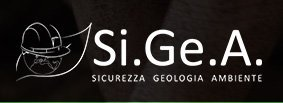 logo_sigea