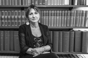 Avv. Elisa Morici | Studio Legale ACP Palermo