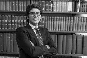 Avv. Simone Grammatico | Studio Legale ACP Palermo