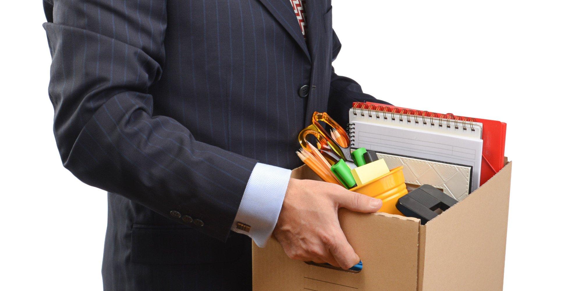Il licenziamento per giusta causa studio legale a for Licenziamento per giusta causa