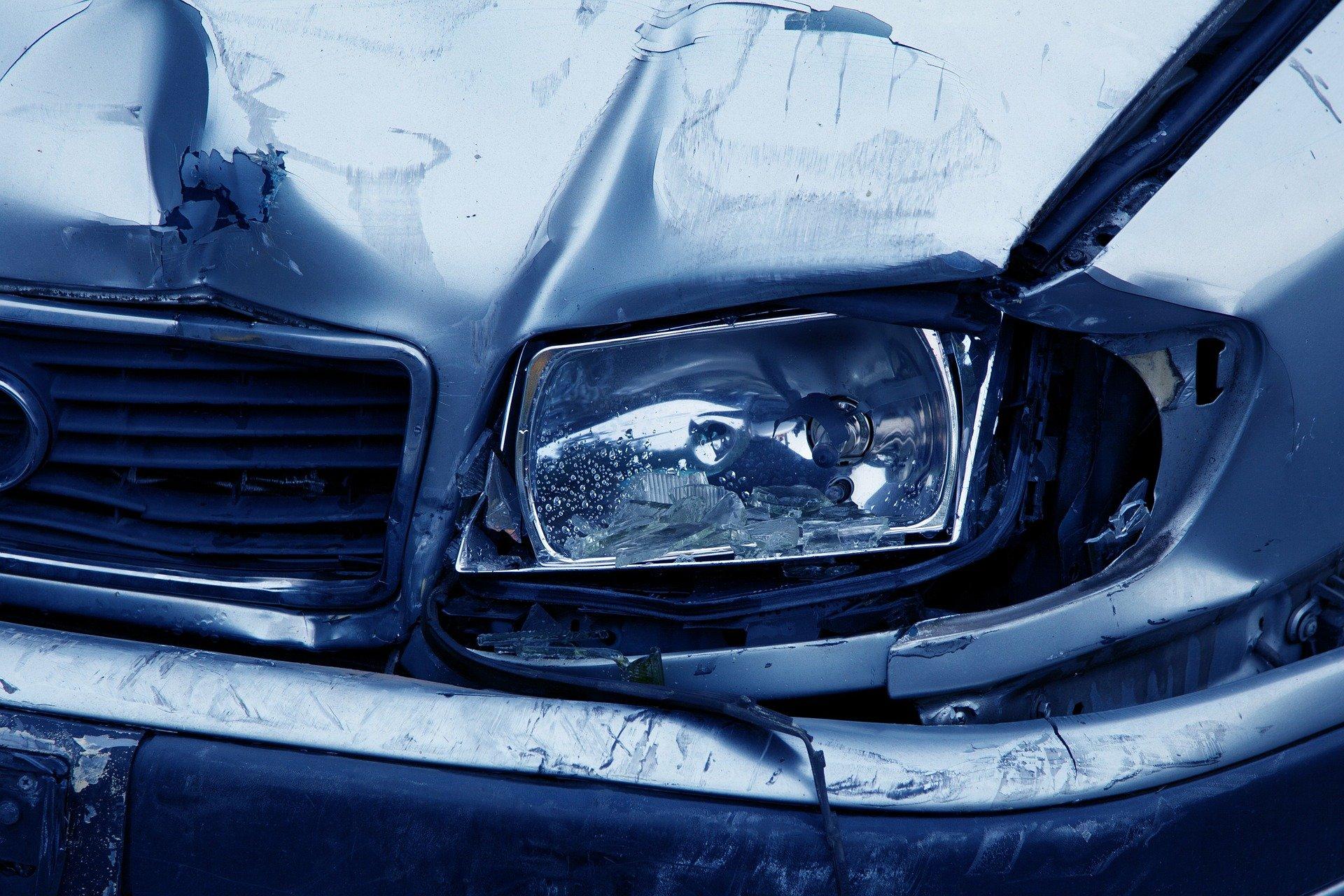 lo studio legale acp spiega come ottenere il risarcimento dei danni da sinistro stradale