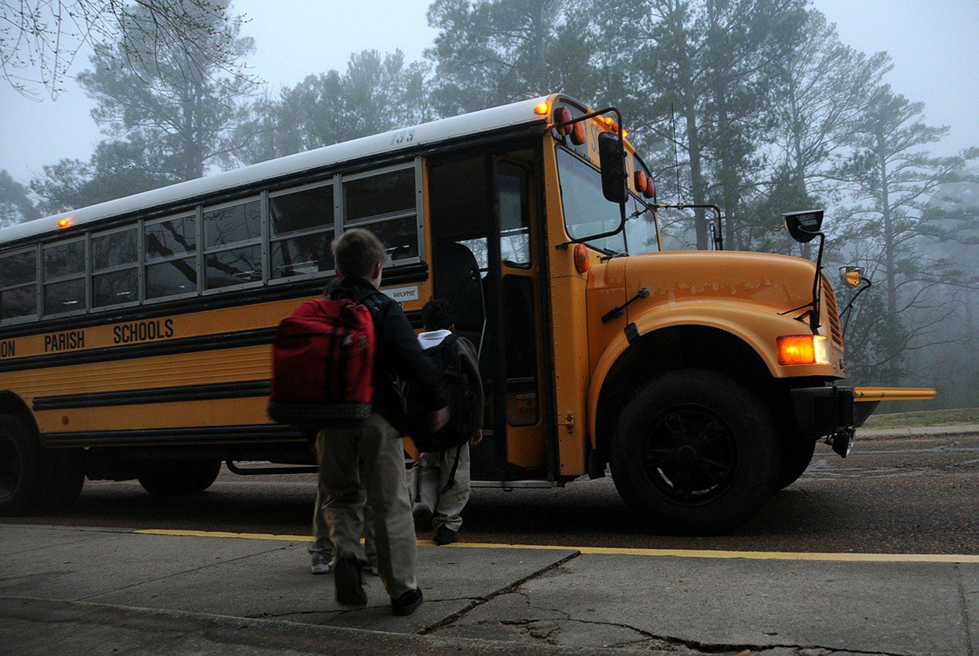 lo studio legale acp parla delle responsabilità scolastiche in caso di infortunio al di fuori dalla scuola