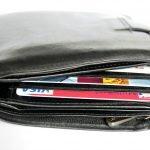 Pignoramento dello Stipendio: Come Funziona?