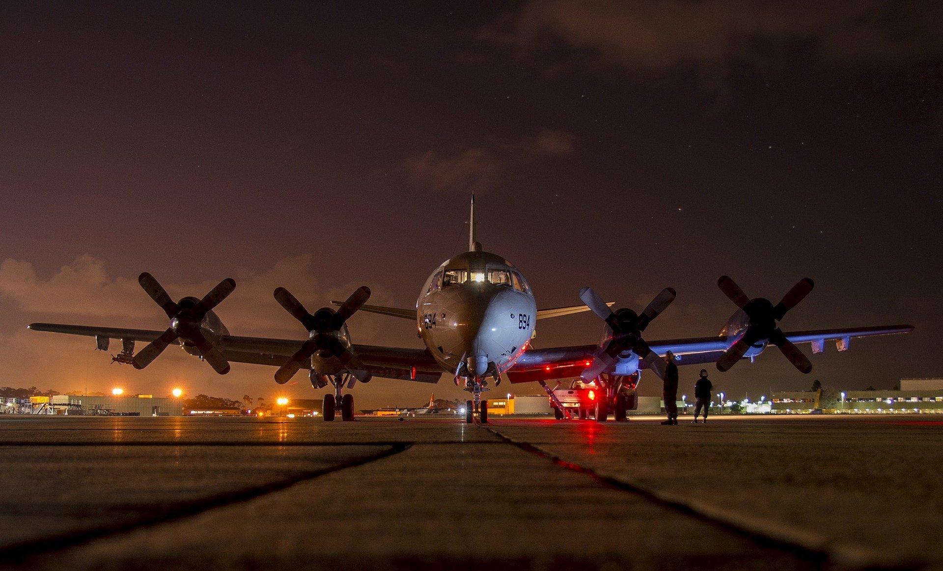 Lo studio legale acp si occupa della tutela dei passeggeri in caso di volo cancellato o in ritardo