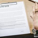 Lo studio legale acp per l'impugnazione del licenziamento