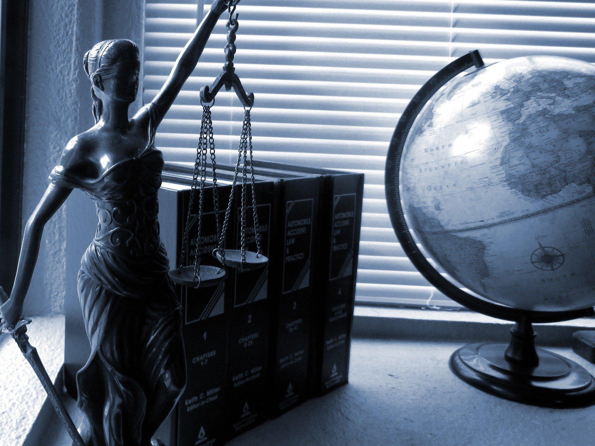 Lo studio legale acp parla dei cambiamenti in materia di divorzio e mantenimento
