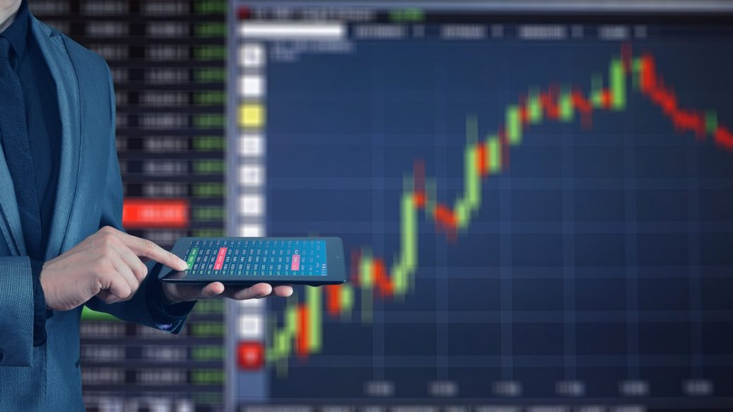 Arbitro per le Controversie Finanziarie (ACF): cos'è e come funziona?