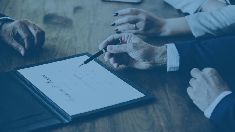 Lo studio legale acp offre assistenza per le questioni legate al diritto societario e commerciale