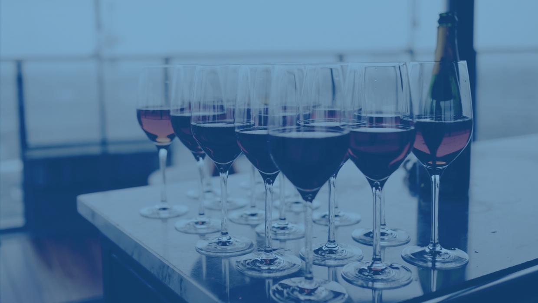 Lo studio legale acp si occupa di diritto vitivinicolo