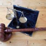 Lo studio legale acp si occupa di divisione giudiziale dei beni
