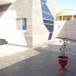 Lo studio legale acp tratta di infiltrazioni d'acqua dal lastrico solare