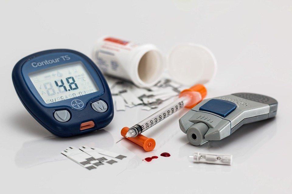 Verifica tasso alcolemico: diritto di rifiuto degli esami del sangue dopo incidente stradale? Spiegato dallo studio legale acp