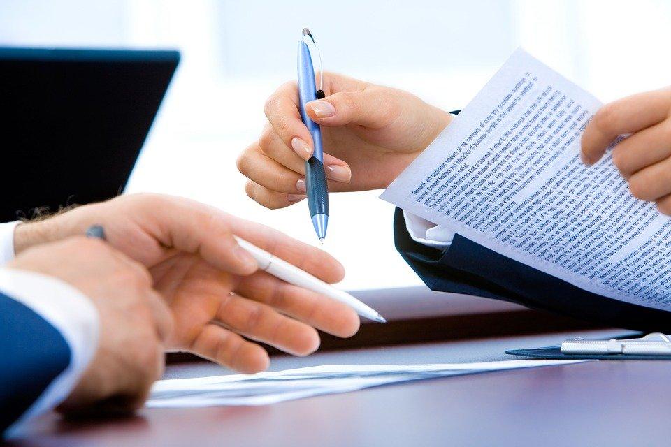 Lo studio legale acp parla del tema del licenziamento per giusta causa