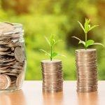 Diritto di un nuovo calcolo dell'indennità di buonuscita per dipendenti pubblici. Tema trattato dallo studio legale acp di Palermo
