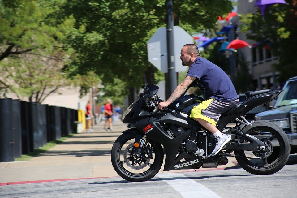 Risarcimento danno morale da sinistro stradale? Tema trattato dallo studio legale acp