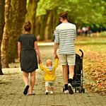 Carta famiglia 2019 analizzata dallo studio legale acp