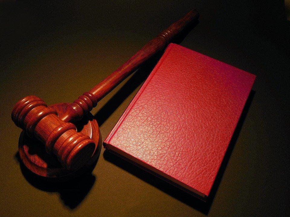 Infortunio sul lavoro: obbligo di risarcimento da parte del datore di lavoro? Caso trattato dallo studio legale acp