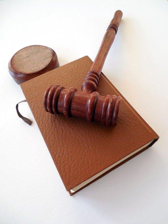 Diritto al risarcimento danni per ingiuria? Lo spiega lo studio acp