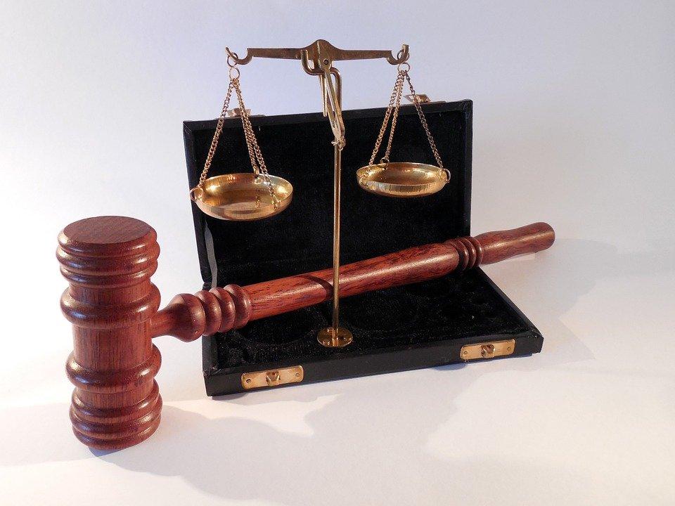 Lo studio acp parla del diritto al risarcimento danni per ingiuria