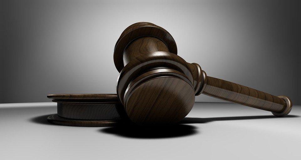 Caso di revoca dello stato di adottabilità di un minore affrontato dallo studio legale acp. Sentenza della Cassazione