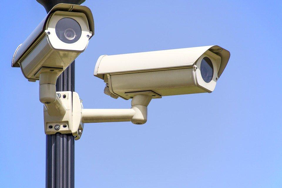 Lo studio legale acp tratta i casi in sui sono ammissibili le telecamere nascoste sul luogo di lavoro