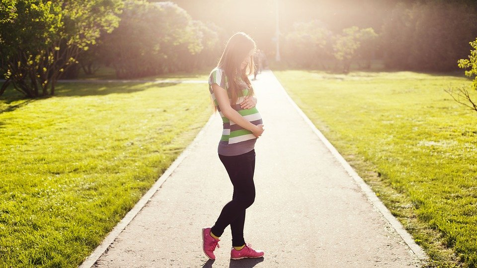 Omessa diagnosi malformazione feto: diritto di risarcimento? Risponde lo studio legale acp