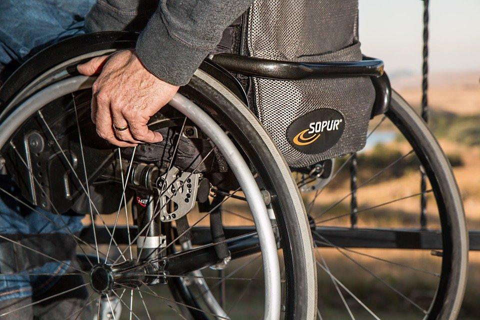 Lo studio acp tratta i casi nei quali si può licenziare un invalido
