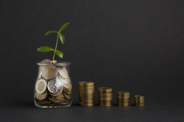 Cartelle esattoriali per azienda: la responsabilità è del consulente fiscale? Risponde lo studio legale acp