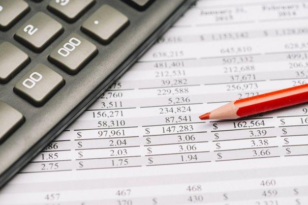 Cartelle esattoriali per azienda: la responsabilità ricade sul consulente fiscale? Quesito discusso dallo studio legale acp