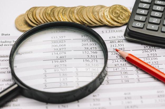 Recupero crediti: come avviene il pignoramento dello stipendio? Ne parla lo studio legale acp