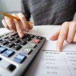 Recupero crediti presso il datore di lavoro: come avviene il pignoramento dello stipendio? Ne parla lo studio legale acp