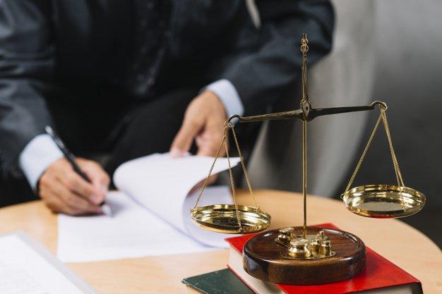Quali presupposti giudiziari per la rettificazione del sesso e del nome all'anagrafe? Questione trattata dallo studio legale acp