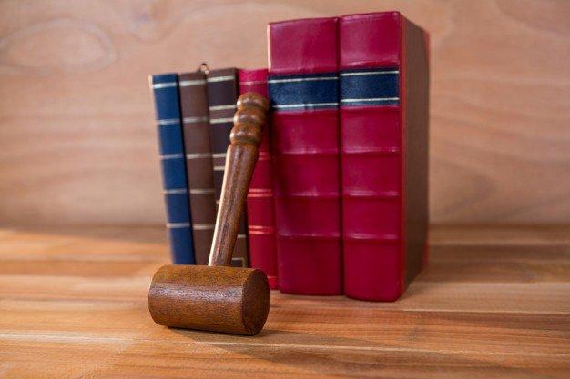 Abbandono tetto coniugale del marito: separazione a suo carico? Ne parla lo studio legale acp