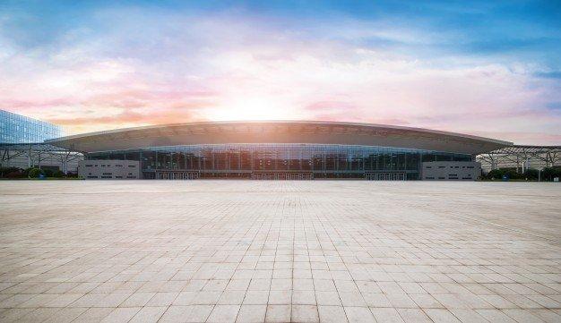 Infiltrazioni dal lastrico solare di proprietà esclusiva: chi ne risponde? Questione affrontata dallo studio legale acp