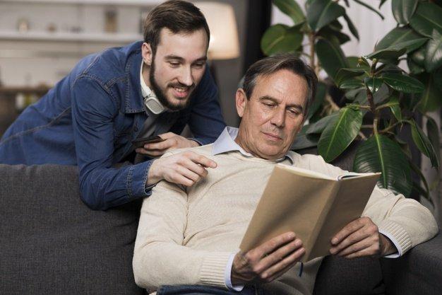 Obbligo di mantenimento figli maggiorenni che possiedono un lavoro? Risponde lo studio legale acp