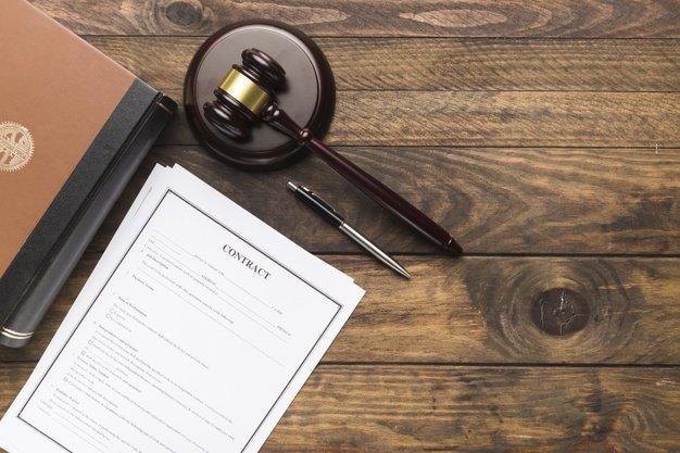 Addebito della separazione per infedeltà: cosa afferma la giurisprudenza? Lo spiega lo studio legale acp