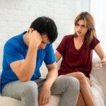 Addebito della separazione per infedeltà: quali sono i presupposti? Risponde lo studio legale acp