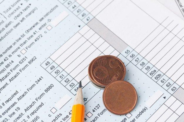 Condominio: diritto di accesso ai documenti contabili? Ne parla lo studio legale acp