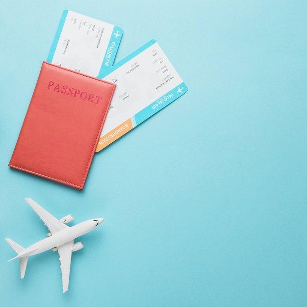 Come recuperare i soldi spesi per il biglietto aereo? Ne parla lo studio legale acp