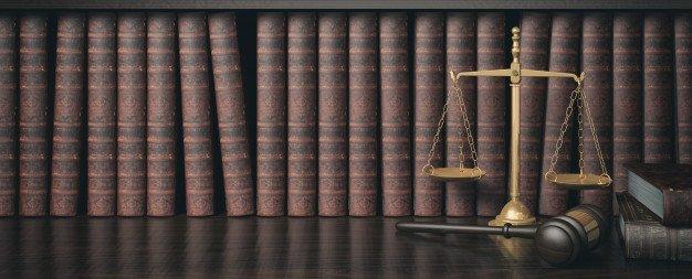 l condominio ha il diritto di accedere ai documenti contabili? Risponde lo studio legale acp