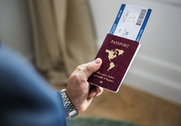 Come recuperare i soldi del biglietto aereo? Lo spiega lo studio legale acp