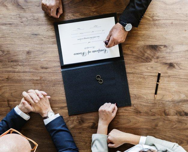 Divorzio breve: che cos'è e come funziona? Ne parla lo studio legale acp