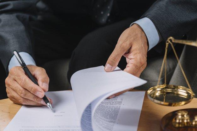 Divorzio breve: come funziona la procedura prevista? Risponde lo studio legale acp